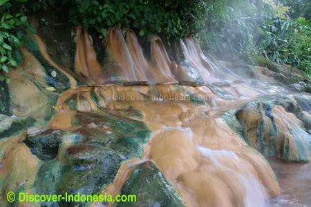 baturaden_hot_spring