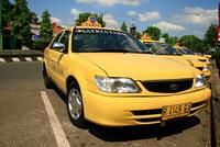 taksikuning1ep5